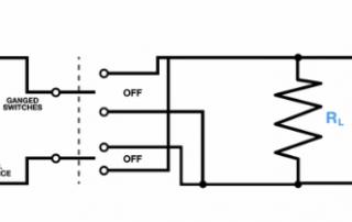 逆变器、转换器、变压器和整流器的区别