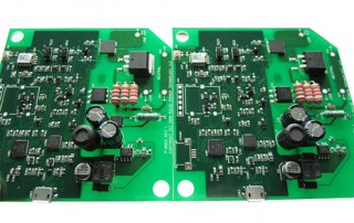 PCB assembly-linkedin