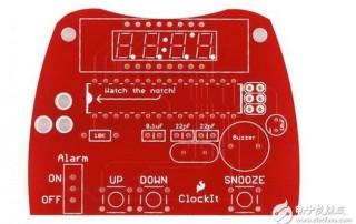 在电子行业有一个关键的部件叫做PCB(printed circuit board,印刷电路板)。这是一个太基础的部件,导致很多人都很难解释到底什么是PCB。这篇文章将会详细解释PCB的构成,以及在PCB的领域里面常用的一些术语。