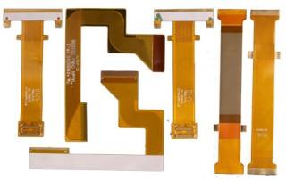 柔性PCB设计 - 制造 - 装配