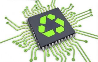 PCB回收