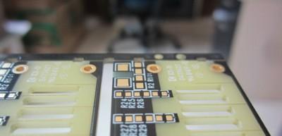 PCB材料价格上涨